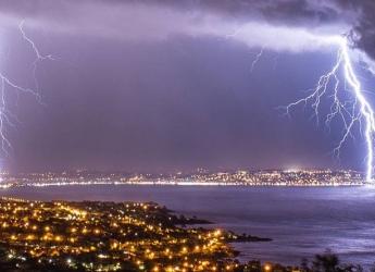 blog actualite orages est-var