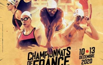 championnats-natation-2020