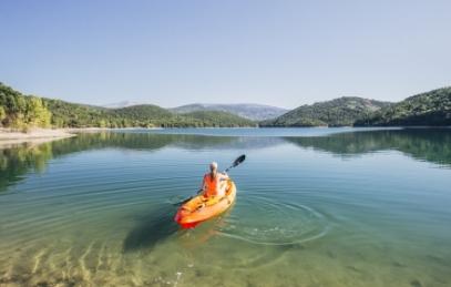 fayence-lac-saint-cassien-sites-naturels