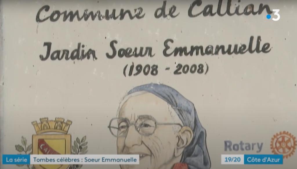 FR3CA-Callian-soeuremmanuelle