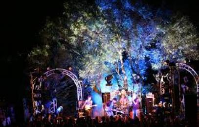 concert-Mas-des-escaravatiers