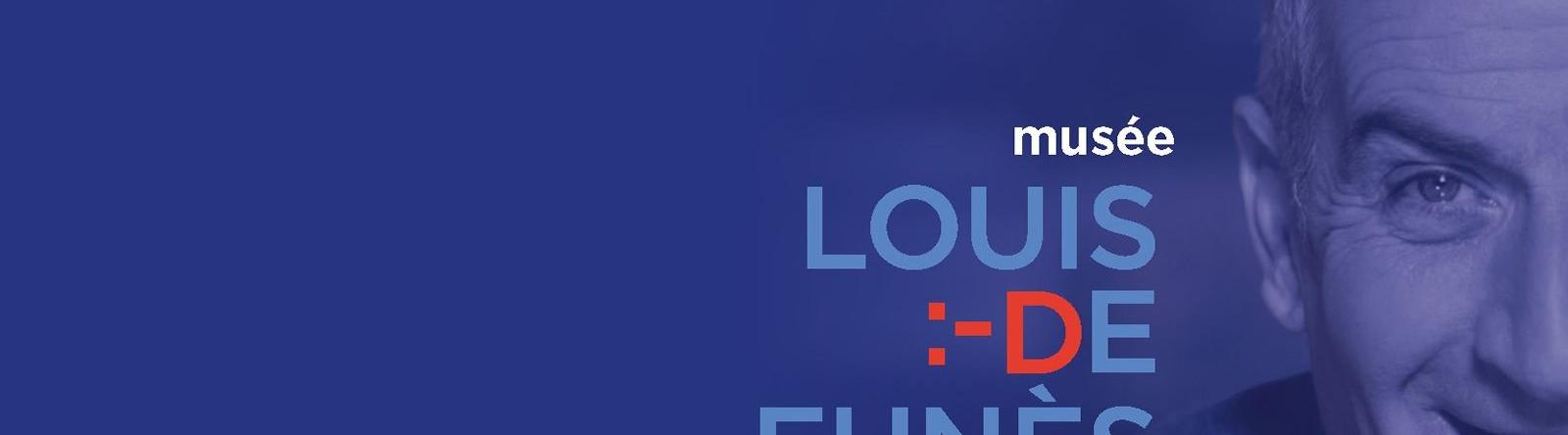 presse Le figaro Louis de Funes