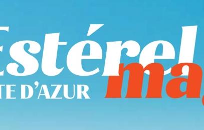 blog - magazine esterel jeu concours instagram