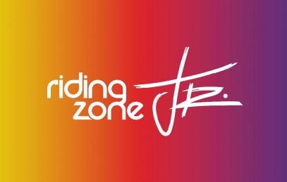 Riding-zone-junior