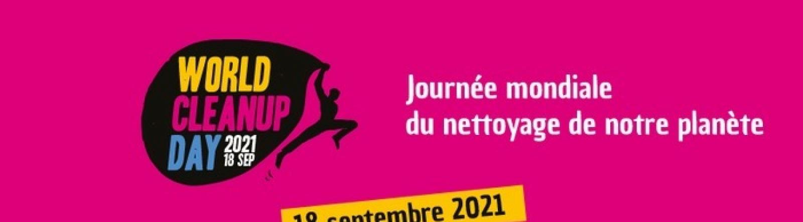 la-galerie-du-zero-dechet-entree-place-dulcie-september-nantes-2021-09-18-1
