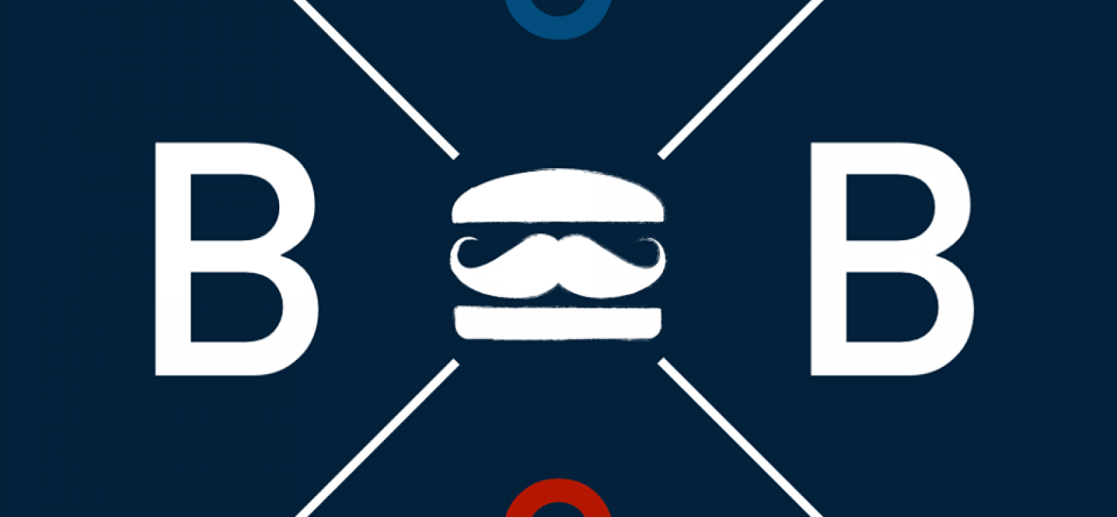 Le Bistrô et Burger français