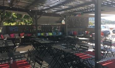 La Belle Vie Café