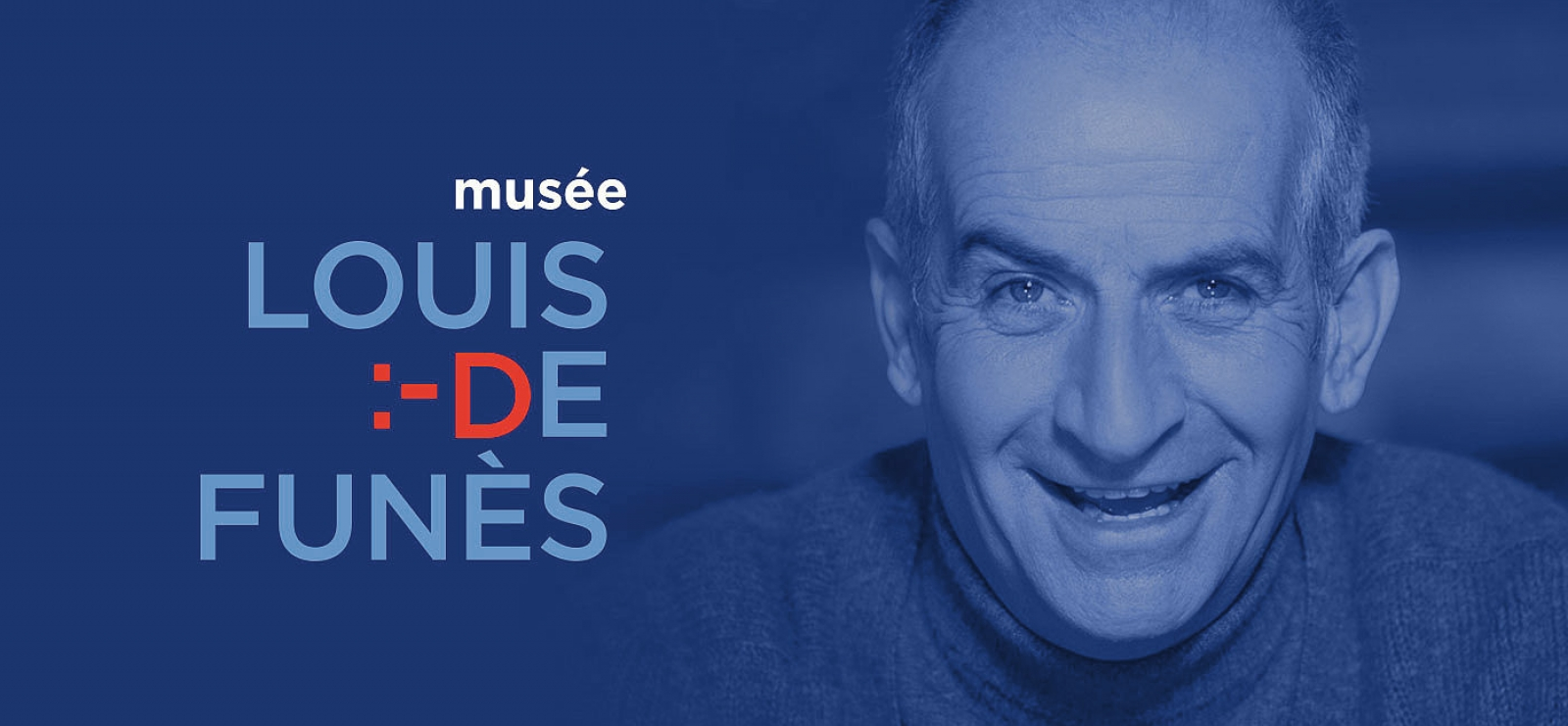 Museum Louis de Funès