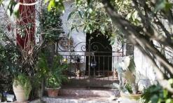 Villa Matuzia