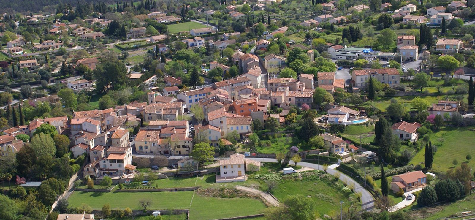 37 ème journée Européenne du Patrimoine Saint Paul en Forêt