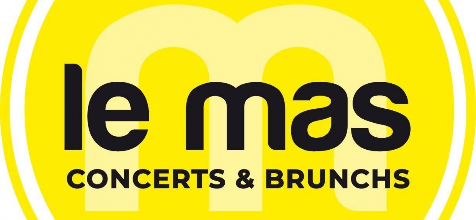 Festival du Mas