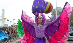 Carnaval de Saint-Raphaël