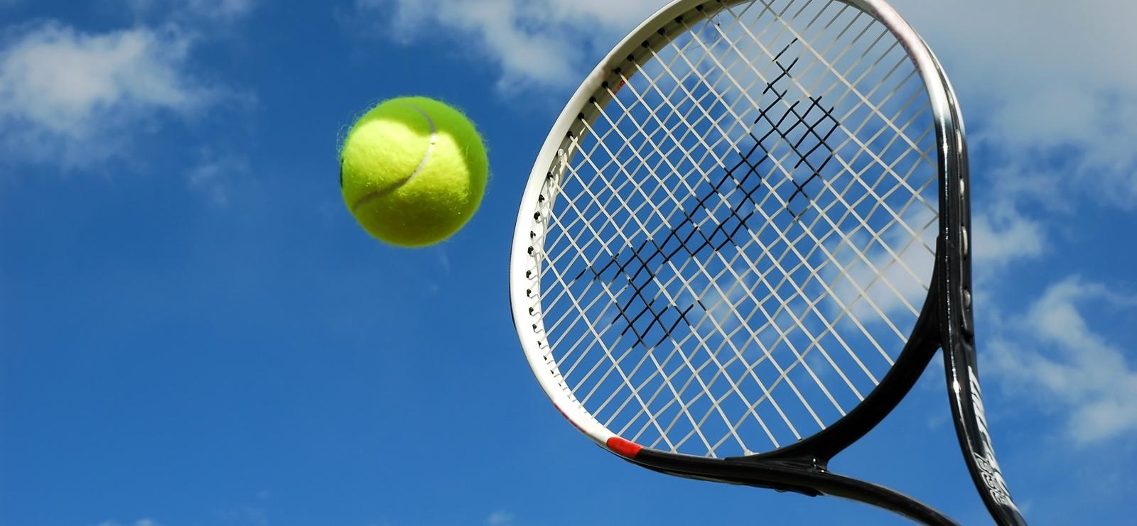 Trophée de la ville de Fréjus – Tennis Club Galliéni