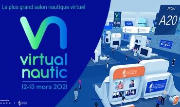 Salon Virtual Nautic
