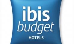 Ibis Budget Capitou