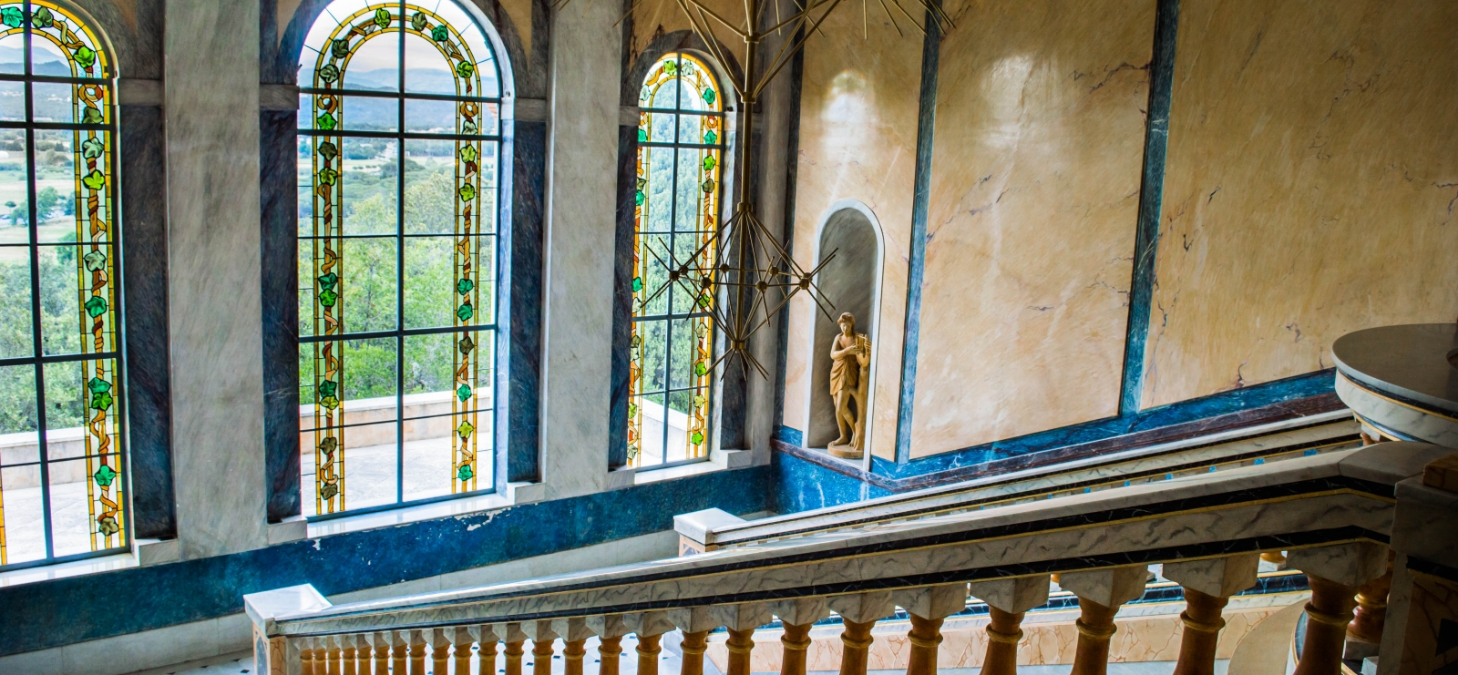 Villa Aurélienne