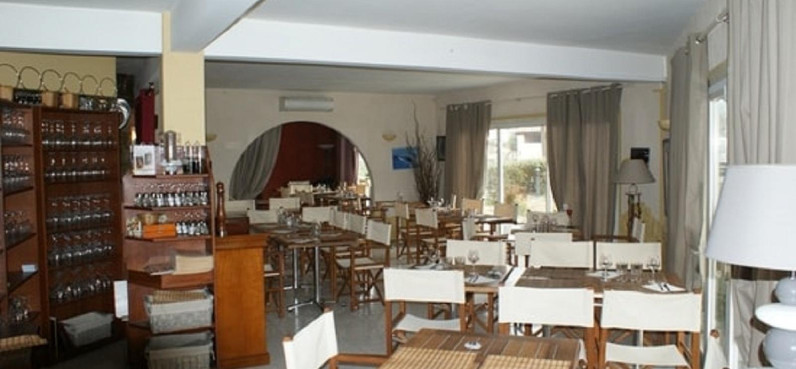 Restaurant L'Escale
