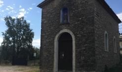 Saint-Paul-en-Foret