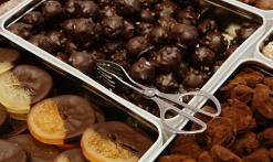 Chocolats et Gourmandises