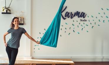 Karma studio