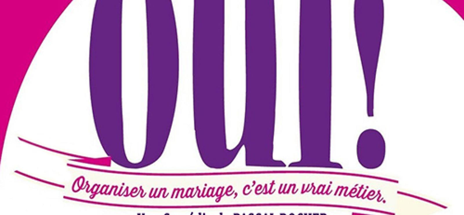 Festival du Rire : 'Oui !'