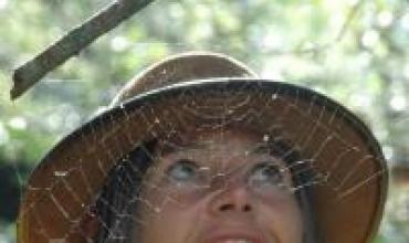 guide naturaliste