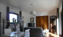 Rosaland - Appartement T2