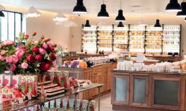 Boutique Fragonard