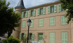 OFFICE DE TOURISME DE CALLIAN