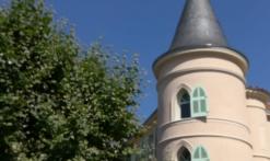 Château Goerg