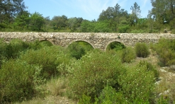 Site des 25 ponts