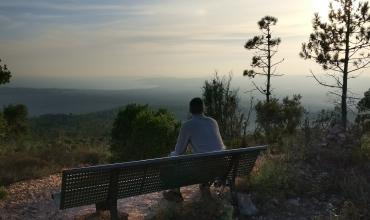 Mont Aigre