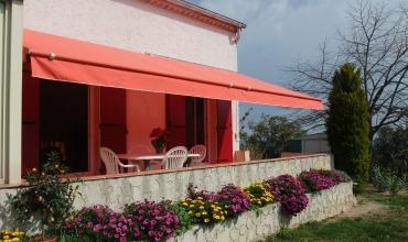 Villa Esmeralda (Viale)