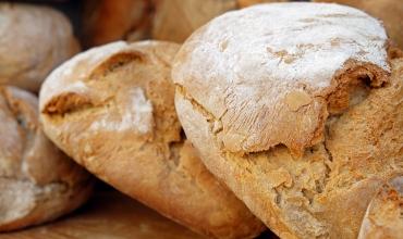 Boulangerie Secrets d'Artisan