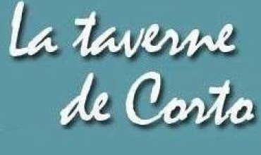 Soirée live à la Taverne de Corto