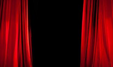 Les Rencontres Théâtrales : Théâtre en plein air