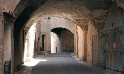 Le Village Roquebrune sur Argens