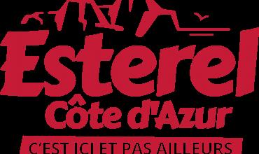 Esterel Cote d'Azur Tourism