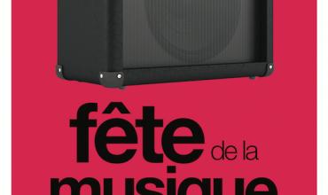 Fete de la musique à Fréjus