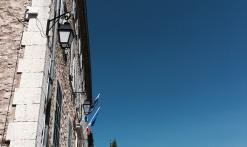 Mairie de Callian