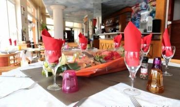 Brasserie Orlando