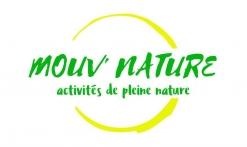 Mouv'nature