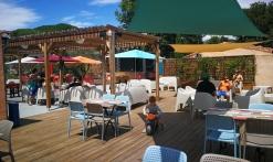 La Taverne de Corto