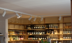 Cocottes & Wine