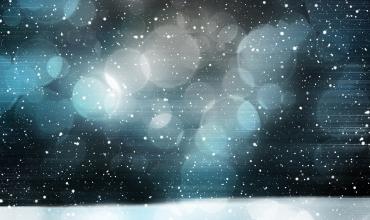 Spectacle de Noël de l'API