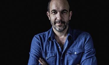 Concert: Etienne de Crécy (DJ set)