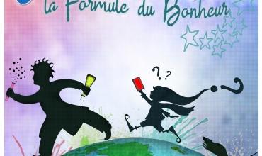 7 ème Magie de Noel: spectacle et goûter