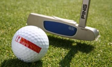 Golf Pass Provence - 7 golfs dans le Var
