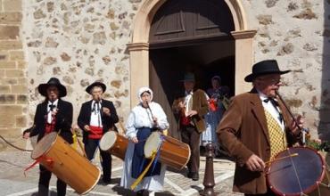 Concert de la Saint-Marc