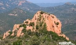 Randonnée : Le Pic de l'Ours